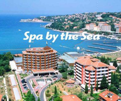 Spa-Sea